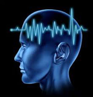 pulsed electromagnetic frequency therapy Brain
