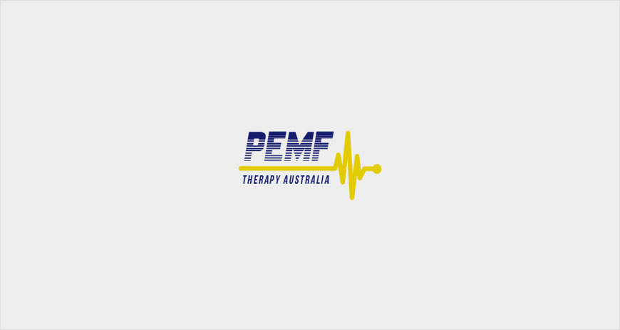 PEMF Therapy Australia