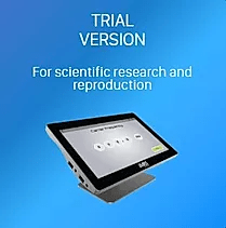 trial-prime-research-system_JPG